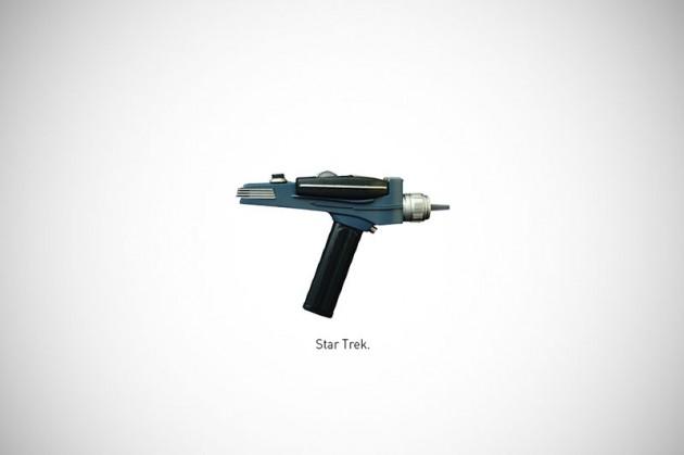 famous-guns-5