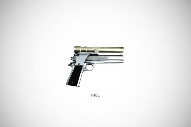 famous-guns-7