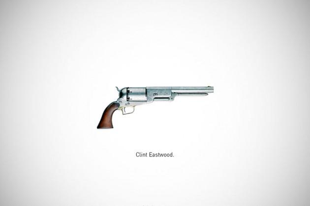 famous-guns-9