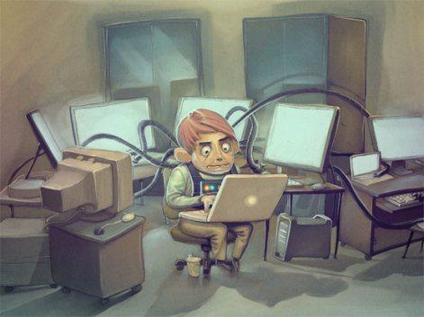 multitasking-762