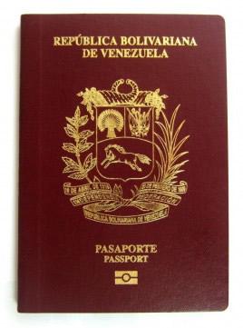 pasaporte-biométrico.jpg