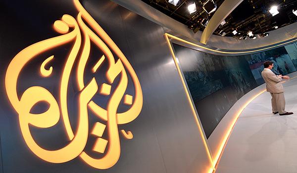 Al Jazeera: de enemigo a esperanza por Luis Carlos Vélez