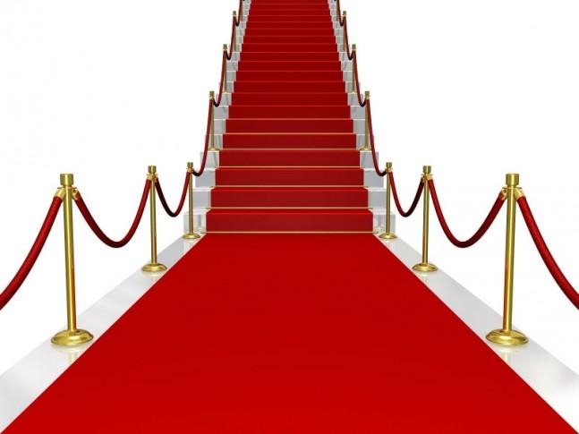redcarpet2-647x485.jpg
