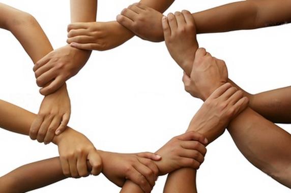 Resultado de imagen para unidad