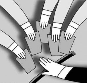 Editorial Analítica.com: El falso debate de votar o no votar