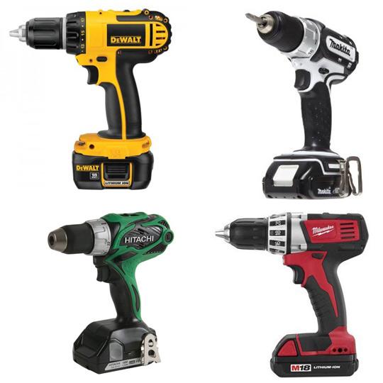 36911_drills
