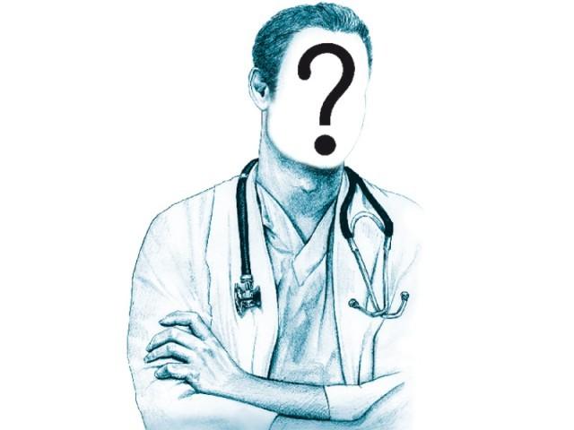 400081-doctor-1340829374-514-640x480