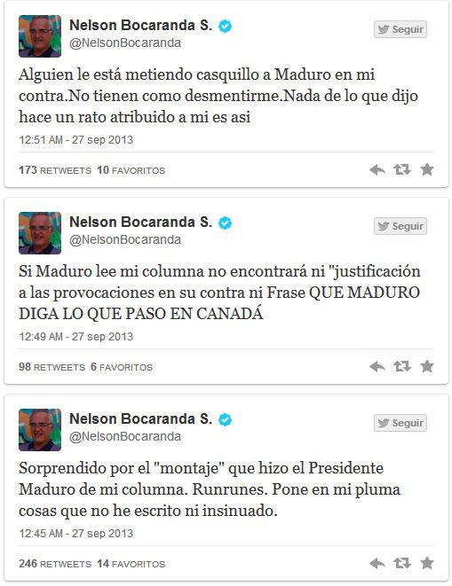 TuitBocaranda4