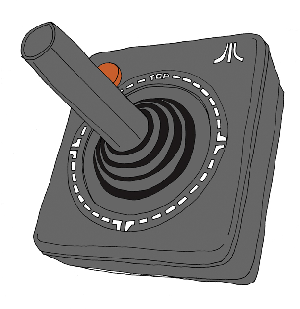 atari_joystick