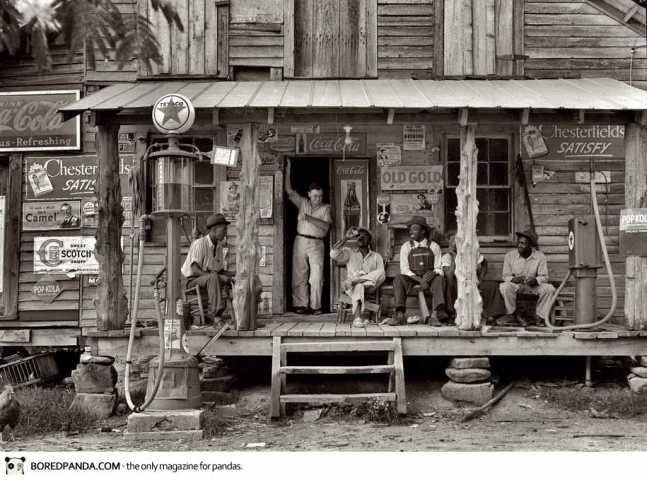 historic-photos-colorized-10-1