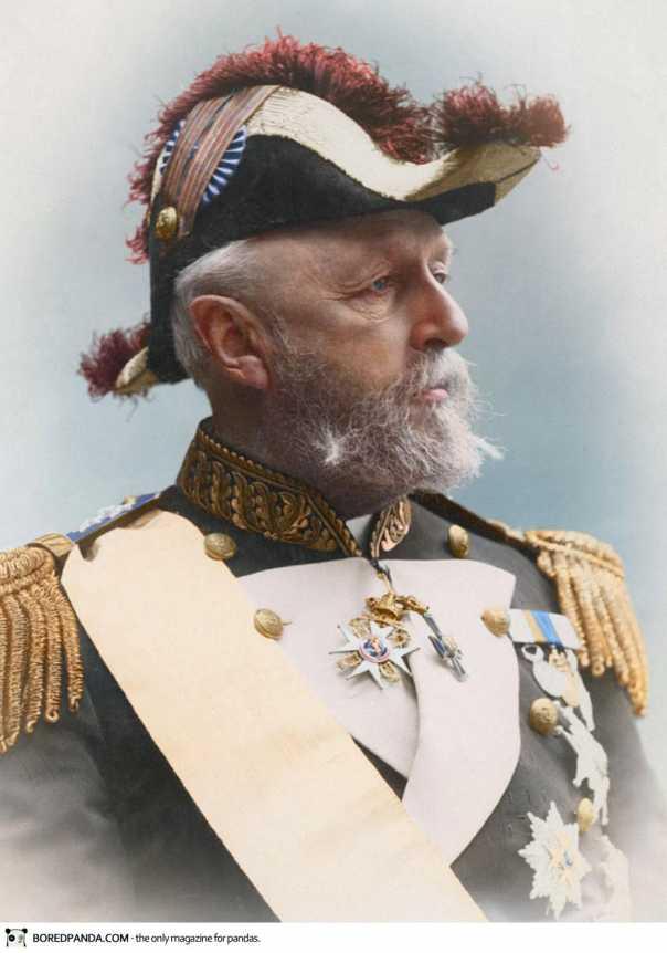 historic-photos-colorized-16-2