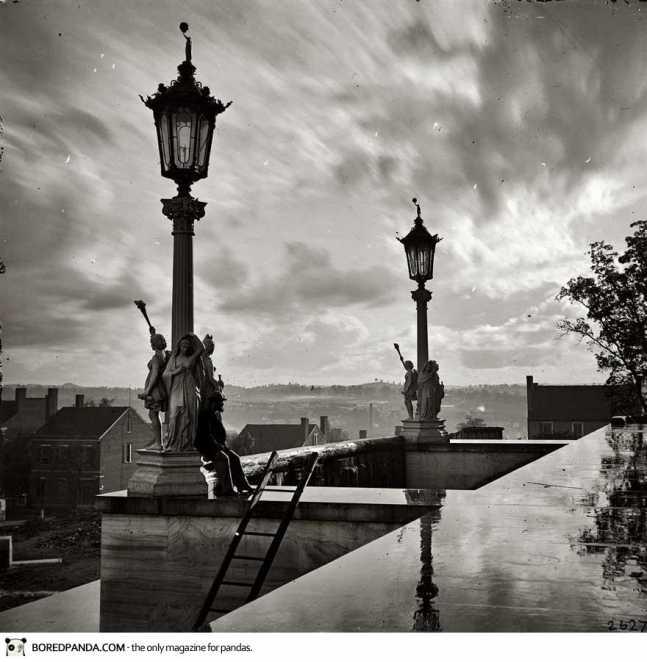 historic-photos-colorized-4-1