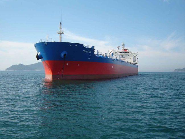 ¿Sobreprecios en compra de buques y lanchas usados para PDV-Marina?