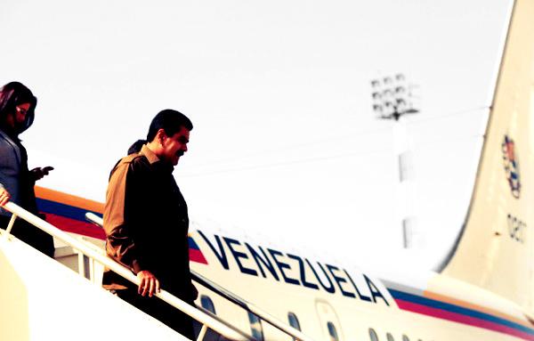 Runrunes El Universal 24.09.2013