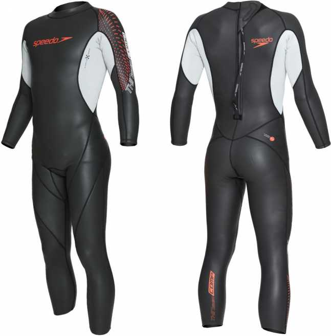 speedo-8-072997342-zoom