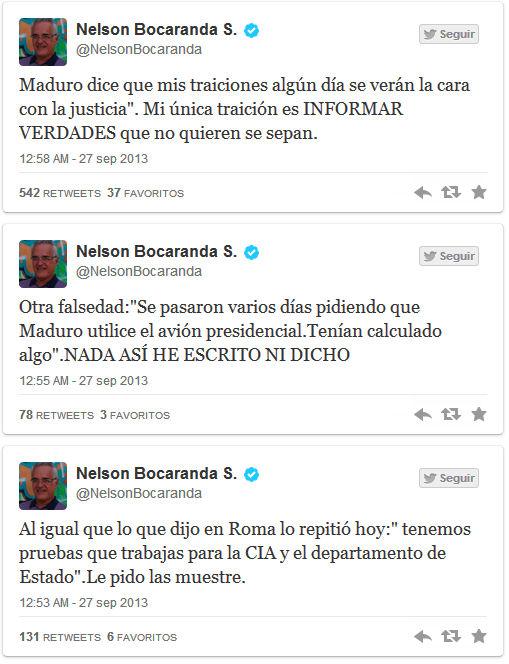 tuitBocaranda2