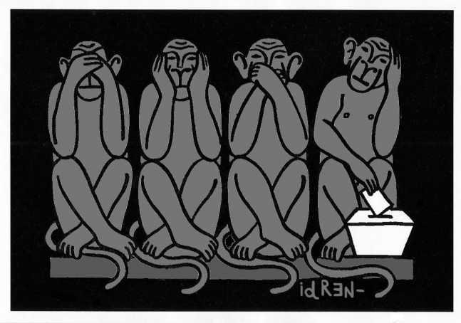 Farsa_Electoral