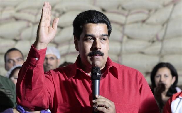 Nicolas-Maduro_2653773b-1.jpg