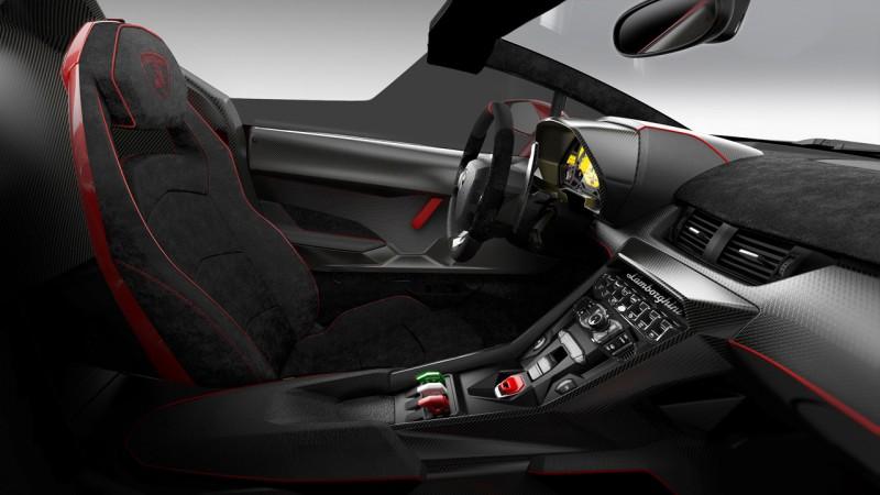 FERIA INTERNACIONAL DEL AUTOMOVILISMO,AUTOS TUNING-http://runrun.es/wp-content/uploads/2013/10/lamborghini-veneno-roadster-03-1-800x450.jpg