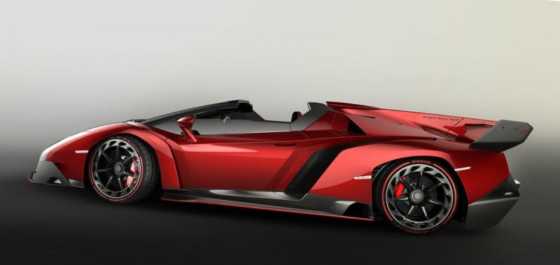 FERIA INTERNACIONAL DEL AUTOMOVILISMO,AUTOS TUNING-http://runrun.es/wp-content/uploads/2013/10/lamborghini-veneno-roadster-06-1-800x379.jpg