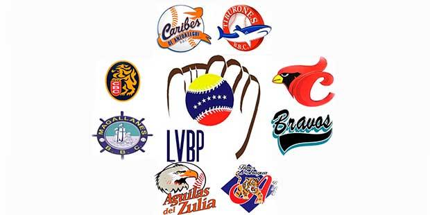 El Nuevo Herald: Liga venezolana confía en espectáculo pese a las ausencias de grandes ligas