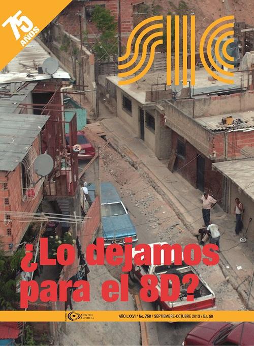 sic758-portada
