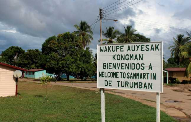Politica de Estado con Guyana - Página 20 EsequiboesNuestro2-647x413