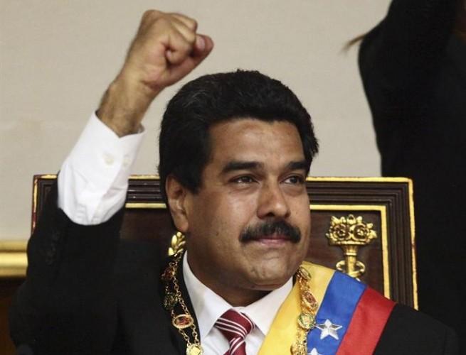 Maduro-puño-e1362943298375-655x500.jpg