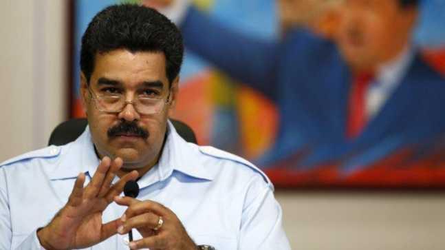 Maduro-usa-la-Ley-Habilitante-para-limitar-las-ganancias-privadas