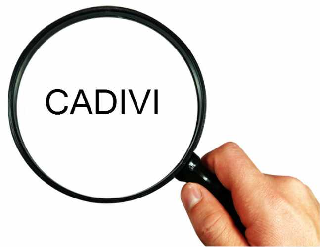 lupa_CADIVI2