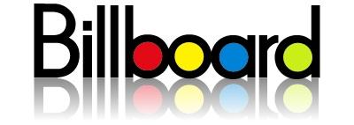 Billboard_Logo_Reflection