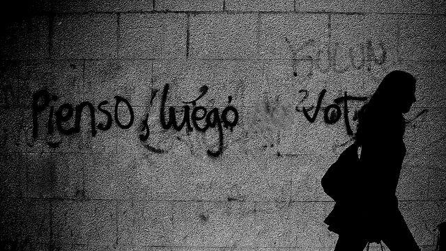 Pienso_voto