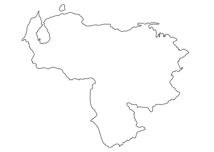 Kleurplaat Kaart Van Europa No Hay Elecciones Inferiores Por Argelia R 237 Os Runrun Es