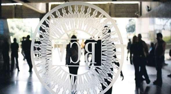 BCV incrementó por segunda vez el monto de las comisiones bancarias