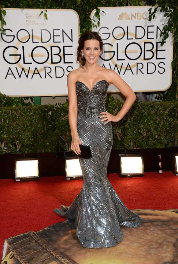 Kate Beckinsale - Zuhair Murad