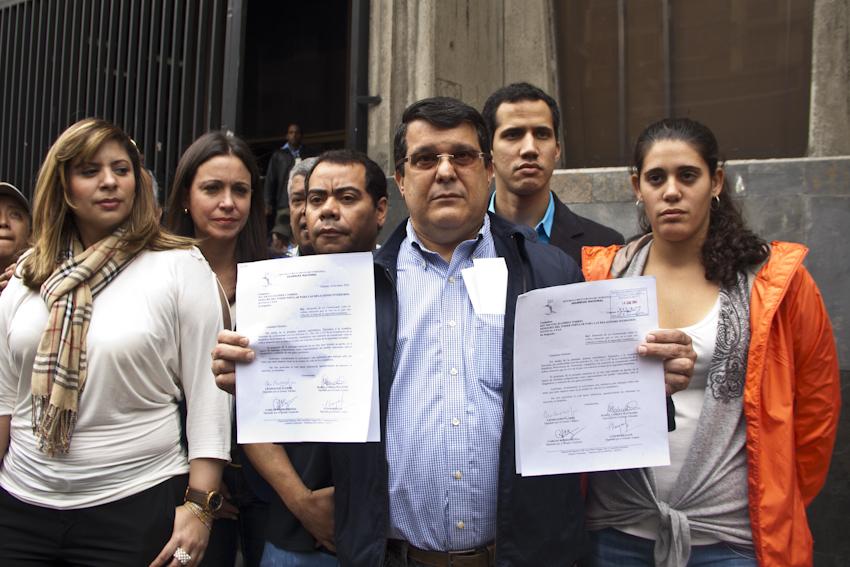 Movida parlamamentaria interior y justicia 16 ene 2014 for Interior y justicia
