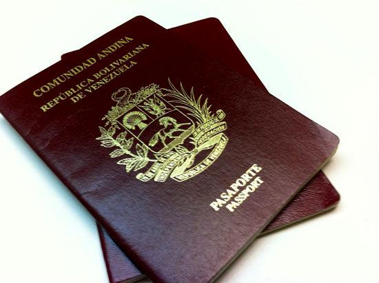 pasaporte-venezuela