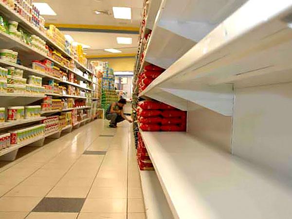 Escasez y altos precios complican las dietas especiales