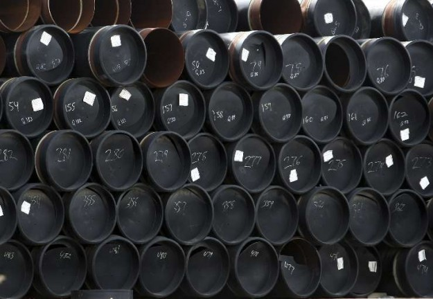 ¿Embargo Petrolero Contra Venezuela? Por Andrés Oppenheimer