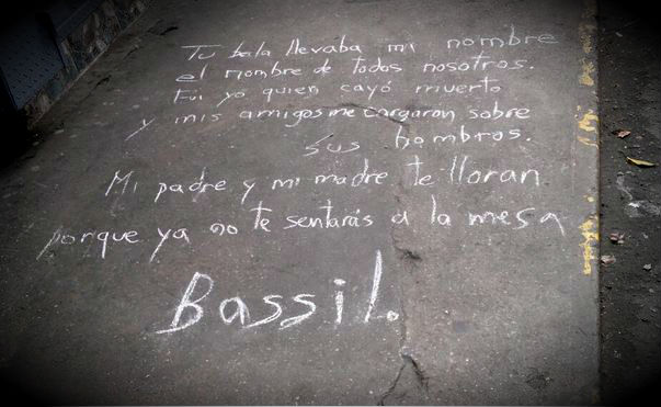 Bassil-Dacosta11.jpg