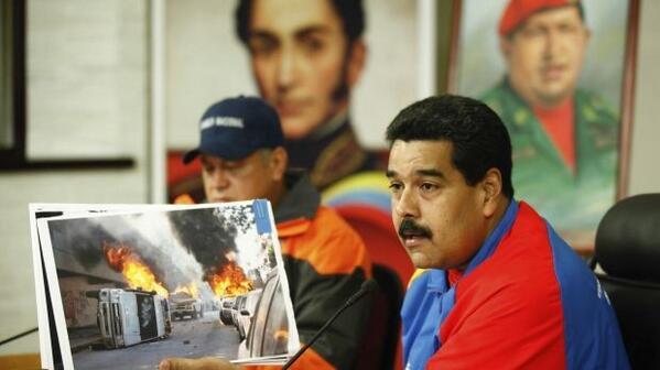 MaduroFeb