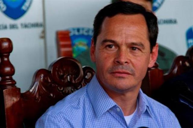 José Gregorio Vielva Mora