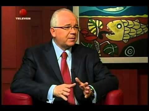 Ramírez confiesa que no hubo planificación para el otorgamiento de divisas