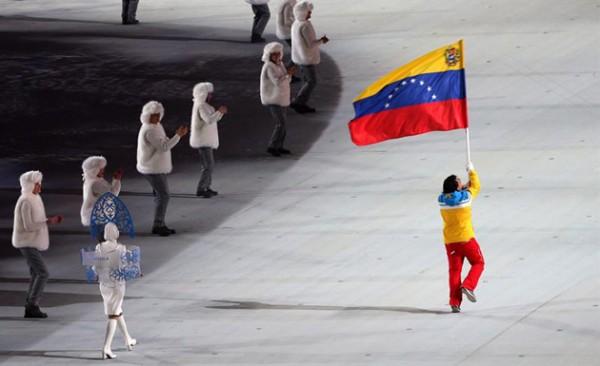 Venezolano-Antonio-Pardo-fue-la-sensación-durante-la-ceremonia-de-inauguración-en-Sochi-2-600x366