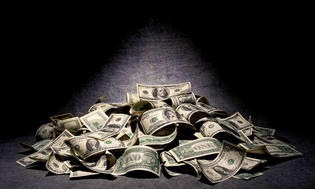 dolares-1.jpg