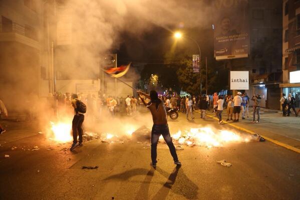 protesta15febrero
