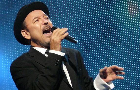 Rubén Blades se las canta todas a Maduro en su contundente respuesta al Presidente