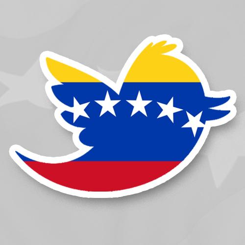 http://runrun.es/wp-content/uploads/2014/02/twitter-venezuela.jpg