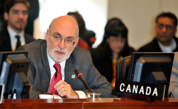 Allan-Culham-Canada-OEA