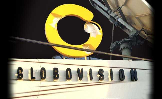 Globovisión-647x396.jpg